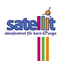 Satellit – dansfestival  /satellitfestival.com
