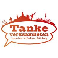 Tankeverksamheten Göteborg  /tankeverksamheten.se/