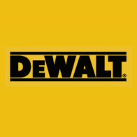 DEWALT Power Tools Nordic