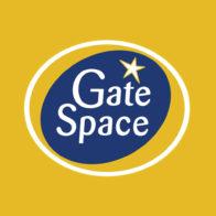 Gatespace