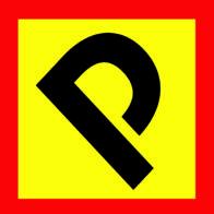Bergmansgatans Trafikskola (Uppdaterad logo och grafisk profil)