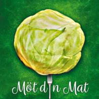 Möt din Mat: Hushållningssällskapet Väst, Pod ikon